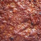 Lasagnes végétariennes (été)